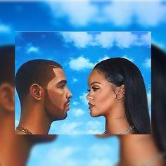 - Pinterest ; @Liddopiink ✨ Halle Berry Body, Rihanna Instagram, Rihanna And Drake, Drake Drizzy, Thug Girl, Me And Bae, Freaky Relationship Goals, Rihanna Fenty, Creative Skills