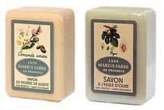 Pravé marseillské mýdlo – zjemní vaši pokožku i vyčistí vaši domácnost