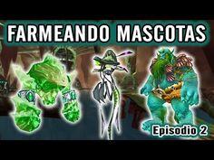 World of Warcraft | Caverna Santuario Serpiente - Toda la suerte del mundo! PARA MI! - Best sound on Amazon: http://www.amazon.com/dp/B015MQEF2K -  http://gaming.tronnixx.com/uncategorized/world-of-warcraft-caverna-santuario-serpiente-toda-la-suerte-del-mundo-para-mi/