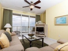 Gulf Dunes 502 Fort Walton Beach (Florida) Set 2.2 km from Fort Walton Beach Park in Fort Walton Beach, this air-conditioned apartment features free WiFi and a balcony. Gulf Dunes 502 features views of the sea and is 2.2 km from Jet Stadium.