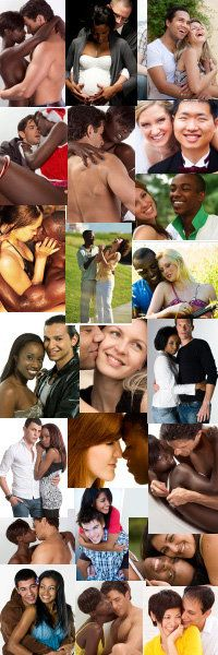 interracial dating free site Cookies are used to facilitate the provision of our services and help us to improve the design of our website by continuing to use the website, you agree to the.