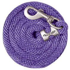 purple horse tack (MUST HAVE!)