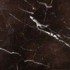 Marble St Laurent Polished |   Interceramic USA