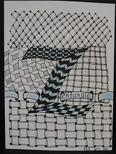 http://trishsartisticadventures.blogspot.com/search/label/Zentangle?utm_source=Beez+Ink+Studio+List&utm_campaign=64a4fd657a-RSS_EMAIL_CAMPAIGN&utm_medium=email