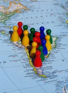 Volunteer/Teach English in South America Juan Fernandez, Political Economy, Volunteer Programs, Cool Countries, Teaching English, South America, Ecuador, Cuba, Behavior
