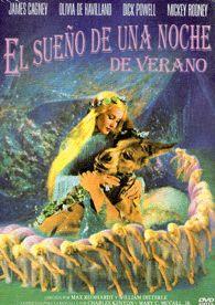 Mejor montaje 1935 http://encore.fama.us.es/iii/encore/record/C__Rb2229513?lang=spi