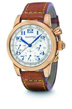 Eberhard, Tazio Nuvolari Vanderbilt Cup Watches http://www.roomofluxury.co.uk/watches/eberhard-watches/eberhard-tazio-nuvolari-vanderbilt-cup.html