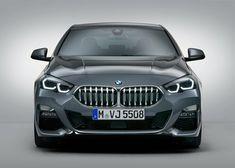 BMW 2 Serisi Gran Coupe Aralık Fiyat Listesi