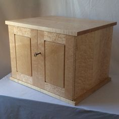 This cabinet is a custom order for a jewelry who stores her gemstones and jewelry in Wolf brand storage trays. the cabinet was designed to hold twelve trays of two different sizes. Home Office Furniture, Fine Furniture, Custom Furniture, Wolf Jewelry, Jewelry Tray, Built Ins, Bookshelves, Metal Working, Tea Pots