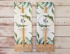 Pencil Plant, Bullet Journal Decoration, Pop Up Frame, Bag Pattern Free, Candle Packaging, Will You Be My Bridesmaid, Wedding Story, Bottle Design, Gadget