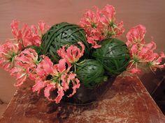 Fresh Florals Toronto
