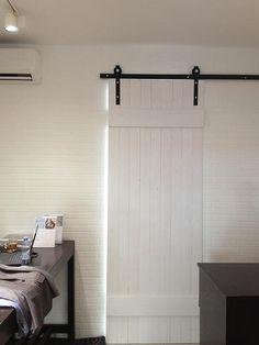 Амбарные двери. Двери под старину. Мебель в стиле лофт. Амбарная Доска | РАБОТЫ