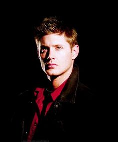 Dean Winchester everybody