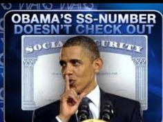 Barack Obama: 2nd Beast of Revelation