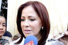 Ofrece DIF Puebla apoyo a mujeres agredidas