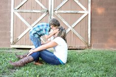 Mother an son photo ideas, mother and son photography, country family photo ideas,copyright of pure southern photos Knoxville, TN photography, Knoxville, tn Photographer