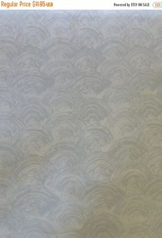 SKU: Hoffman Fabrics Batik Bali Chop Brush Fabric for Sewing and QuiltingSold by the yard 44 inches wide Premium Quality Cotton Bali Batik Fabriccotton Green Cotton, Black Cotton, Fabric For Sale Online, Small Bouquet, Fat Quarter Shop, Decorative Pillow Covers, Mists, Bali, Black Friday