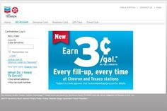 Myccpay.com Login To Access Total Card Payment Site ...