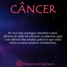 Libra, Zodiac Signs, Slim, Crochet, Beautiful, Cancer Zodiac Signs, Zodiac Cancer, Wise Words, Adventure