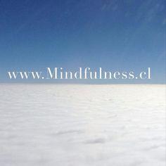 Practica de meditacion sentada by carayav on SoundCloud