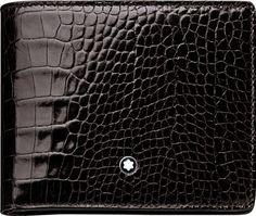 Montblanc Meisterstuck Wallet 103406 , http://www.amazon.ca/dp/B008YH1KZU/ref=cm_sw_r_pi_dp_IarJrb0MA44PT