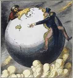 """Imperialism in essay """"Imperialism In Essays and Research Papers. Imperialism In American Imperialism and the Growth of International Markets for American until o. Study History, History Class, World History, Political Art, Political Cartoons, The Spanish American War, American History, American Imperialism, History Projects"""