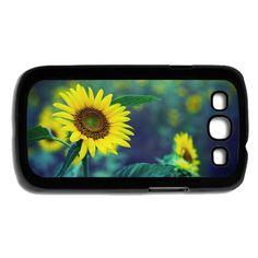 Itt a tavasz! Napraforgós Samsung Galaxy S3 készülékre rögzíthető tok. Itt találod: http://galaxytokok-infinity.hu Kategória: Évszakok/ tavasz