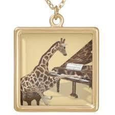 Resultado de imagem para piano de calda de chocolate