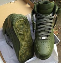 newest 0fb48 a958c Buy  Sell Sneakers. Air Force 1 ...