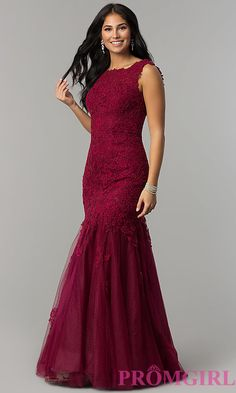 Shop Dave and Johnny long lace prom dresses at Simply Dresses. Formal evening dresses with v-backs, bateau necklines and mermaid skirts. Mermaid Prom Dresses Lace, Lace Mermaid, Pageant Dresses, Taupe Dress, Prom Girl, Bride Gowns, Formal Evening Dresses, Amy, African Fashion