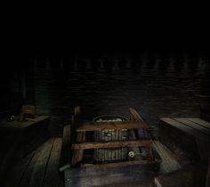 villi-wäinö-musta-sauna_IIb.jpg