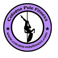 Cologne Pole-Fitness à Köln, Nordrhein-Westfalen