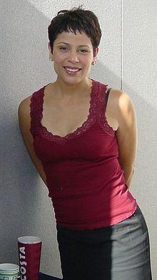Roxann Dawson.JPG