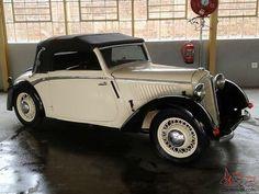 1935 DKW