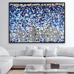 "large abstract"" by Sophie Lawrence. Paintings for Sale. Centre Pieces, Australian Artists, Acrylic Painting Canvas, Local Artists, Paintings For Sale, Online Art Gallery, Original Artwork, Abstract"