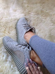 Moonrock yeezy boost