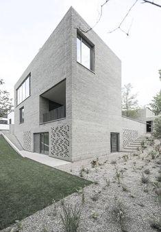 Die 100 Besten Bilder Von Architektur Architectural Drawings