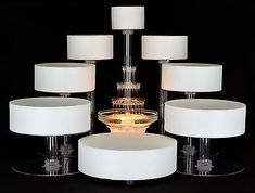 8-TIER-CASCADE-WEDDING-CAKE-STAND-OR-CAKE-FOUNTAIN
