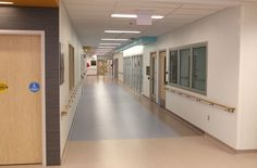 Providence Care Hospital in Kingston, Ont.