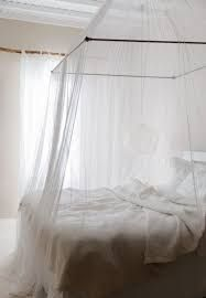 Image result for mosquito net bed design