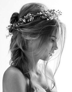 fint hår