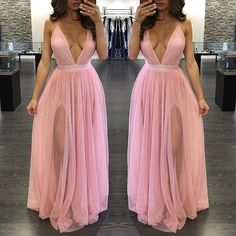 Tulle Maxi now available in this pretty pink, navy and rust.
