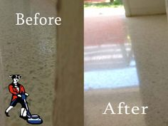 DIY Terrazzo Restoration Services Fort Lauderdale  Terrazzo is a natural stone made up of some marble chips and cement. Numerous house owners are choosing this kind of stone for their floors. However, this type of floor is sensitive to some cleaners and chemicals. When a wrong solution is applied, it can actually alter colors in the areas that were treated.