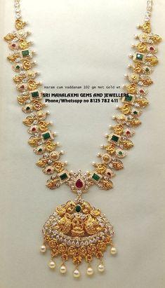 Indian Bridal Jewelry Sets, Gold Wedding Jewelry, Gold Jewelry Simple, Bridal Jewellery, Gold Ring Designs, Gold Bangles Design, Gold Jewellery Design, Jewelry Design Earrings, Gold Earrings Designs