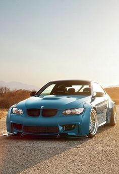 Repin this #BMW M3 e92 then follow my BMW board for more great pins