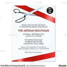 ribbon cutting ceremony program template program for the ribbon