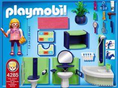 playmobil 5330 - Hľadať Googlom