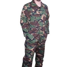Workwear and Safety Products and More. We hold huge stocks of quality Safety and Worwear items for all your working and DIY needs. Workwear, Camouflage, Military Jacket, Overalls, Safety, Castle, Jackets, Stuff To Buy, Fashion
