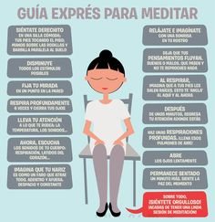 Yoga Mantras, Daily Meditation, Mindfulness Meditation, Reiki, Yoga Kundalini, Learn Spanish Online, Mudras, Spiritus, Spiritual Health
