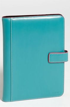 Lodis 'Swivel' iPad mini™ Case available at #Nordstrom